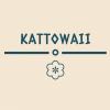 Kattowaii