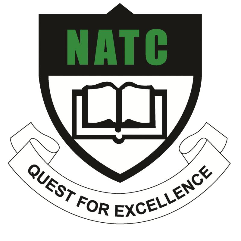 NATC Institute