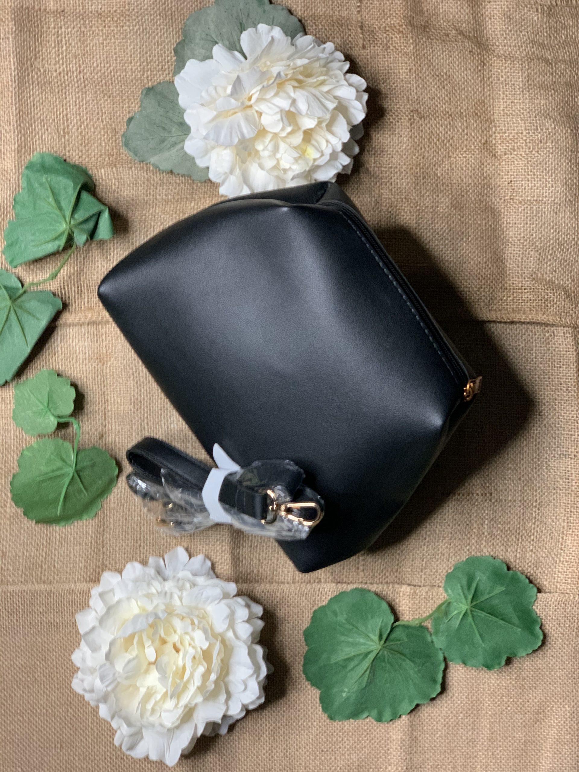 Large Size Handbag