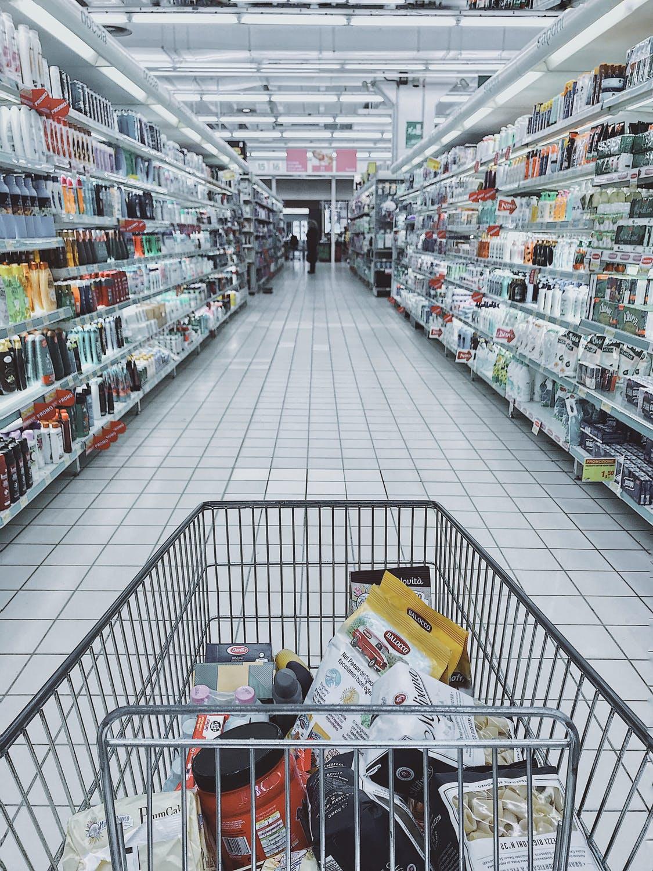 Retail Level 4: Retailing and Economy