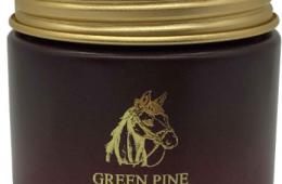 Green Pine Cosmtic Chungsol horse fat all in One Cream (Mayou Cream)