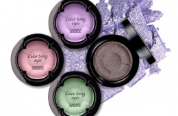 VOV Color Song Eye (Mix Color)