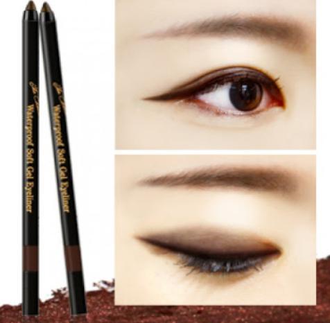 VOV Eye Liner