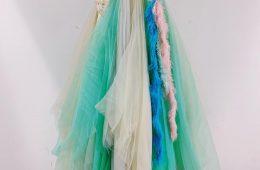 Elegant Flare Dress