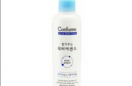 Confume Perfume Water Essence [Soap]