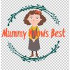 Mummy Knows Best
