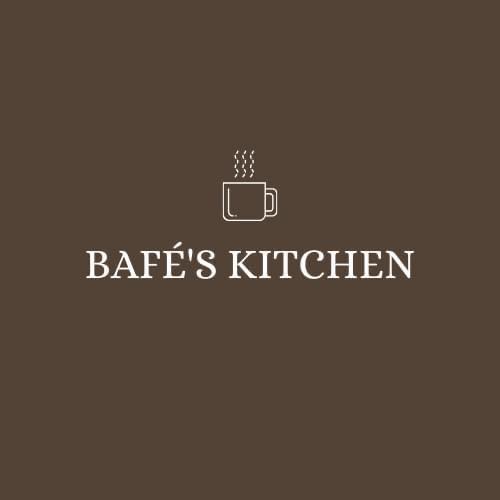 Bafé's Kitchen