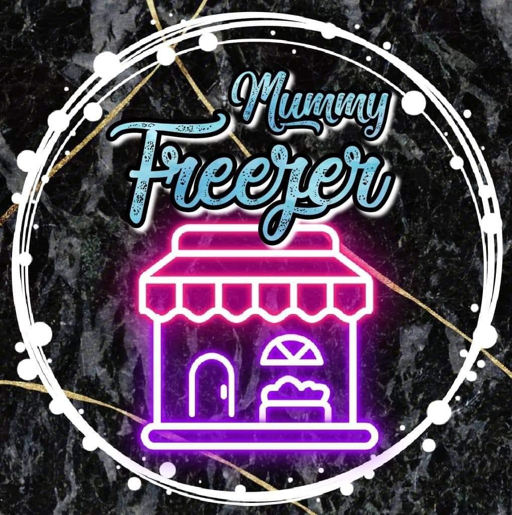 mummyfreezer
