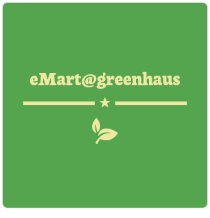 eMART@greenhaus