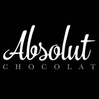 ABSOLUT CHOCOLAT
