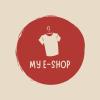Specialize Shop